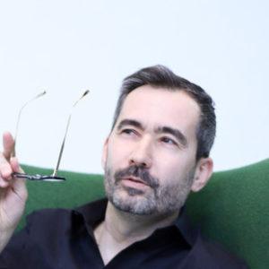 Photo de Profil de Cyril