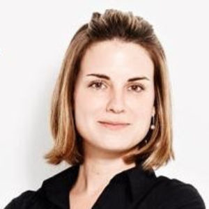Photo de Profil de Sabrina Côté