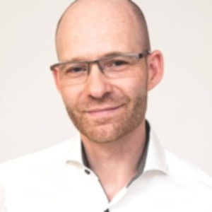 Profile photo of Fabrice