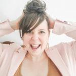 Photo de Profil de Émélie