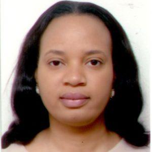 Photo de Profil de Osiroh