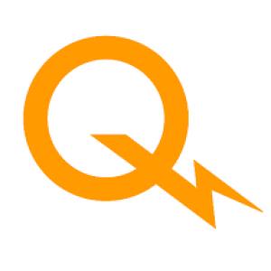 Profile photo of Hydro-Qc