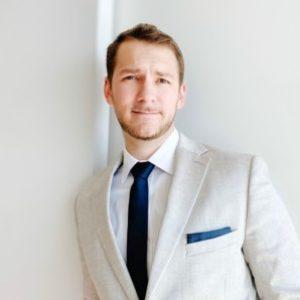 Profile photo of Nicholas