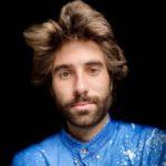 Photo de Profil de Arnaud