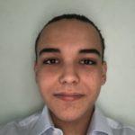 Photo de Profil de Raphael