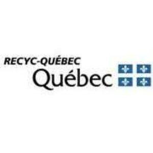 Profile photo of RECYC-QUÉBEC