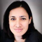 Photo de Profil de Séverine