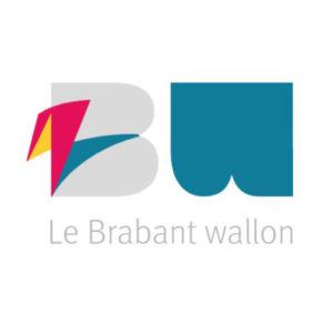 Profile photo of Province du Brabant Wallon