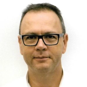 Profile photo of Jack C.