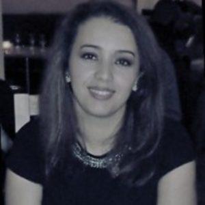 Photo de Profil de Majda