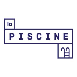 Profile photo of La Piscine