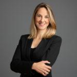 Justine Carrière