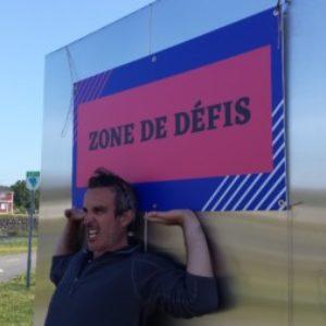 Profile photo of Jean-Francois