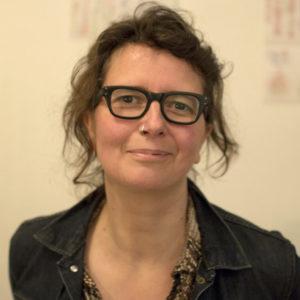 Photo de Profil de Cécile