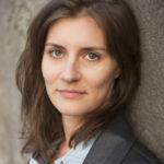 Photo de Profil de Daria
