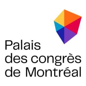 Profile photo of Palais des Congrès de Montréal