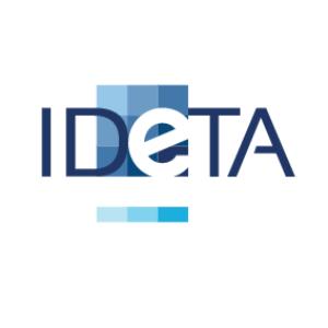 Profile photo of Ideta