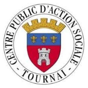 Profile photo of CPAS de Tournai