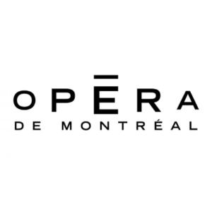 Profile photo of Opéra