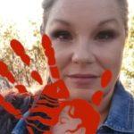 Photo de Profil de Celeste