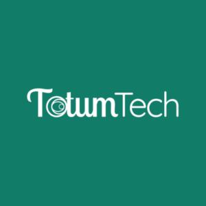 Logo du équipe Totum Tech