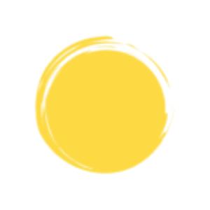 Logo du équipe .FreshFind