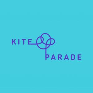 Logo du équipe KITE PARADE