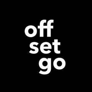 Logo du équipe OffSetGo