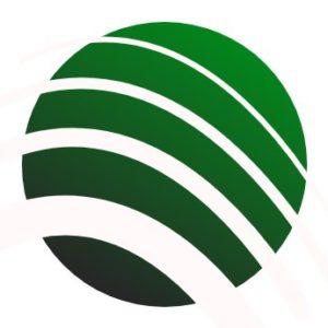 Logo du équipe Emissions Reduction Now