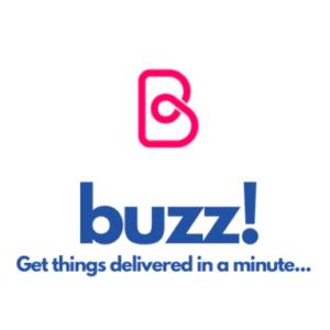 Logo du équipe Buzz