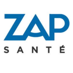 Logo du équipe ZAP