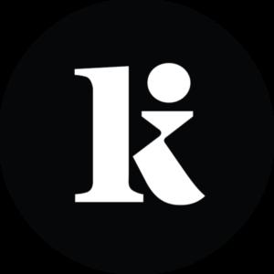 Logo du équipe Kinsland Community