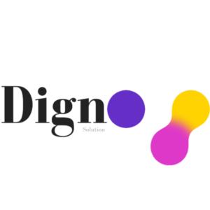 Logo du équipe DiGNO