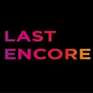 Logo du équipe LAST ENCORE