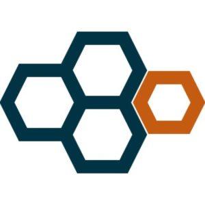 Logo du équipe OpAI Innovations