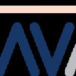 Logo du équipe WeavAir