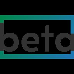 Logo du équipe Beta Testing (B.E.T.A.)