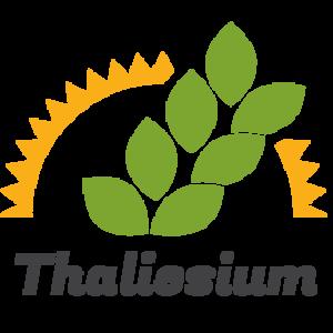 Logo du équipe Thaliesium